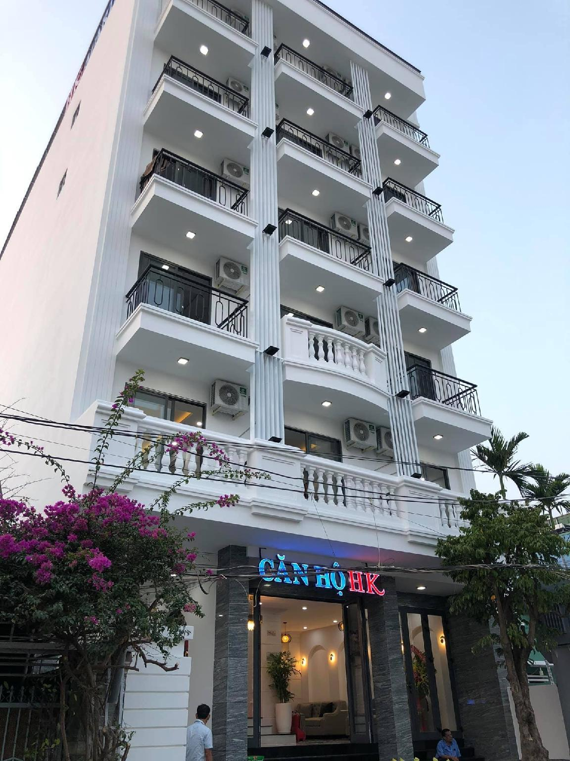 HK Apartment  Just 3 Mins Away From The Beach
