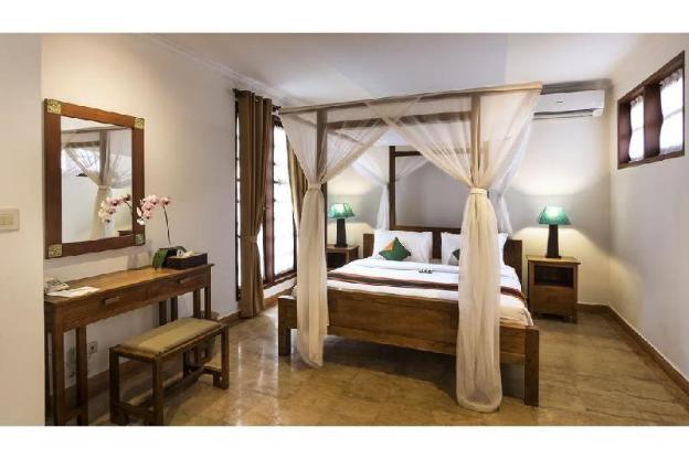 3BR Premium Bedroom Villa with Private w/Pool