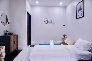 [プリンスオブソンクラー大学周辺]一軒家(100m2)| 3ベッドルーム/2バスルーム P'Ja House by Lorenzo Property