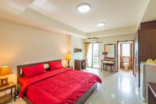 Tawana Residence Pattaya #5 สตูดิโอ อพาร์ตเมนต์ 1 ห้องน้ำส่วนตัว ขนาด 30 ตร.ม. – พัทยากลาง