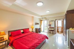 Tawana Residence Pattaya สตูดิโอ อพาร์ตเมนต์ 1 ห้องน้ำส่วนตัว ขนาด 30 ตร.ม. – พัทยากลาง