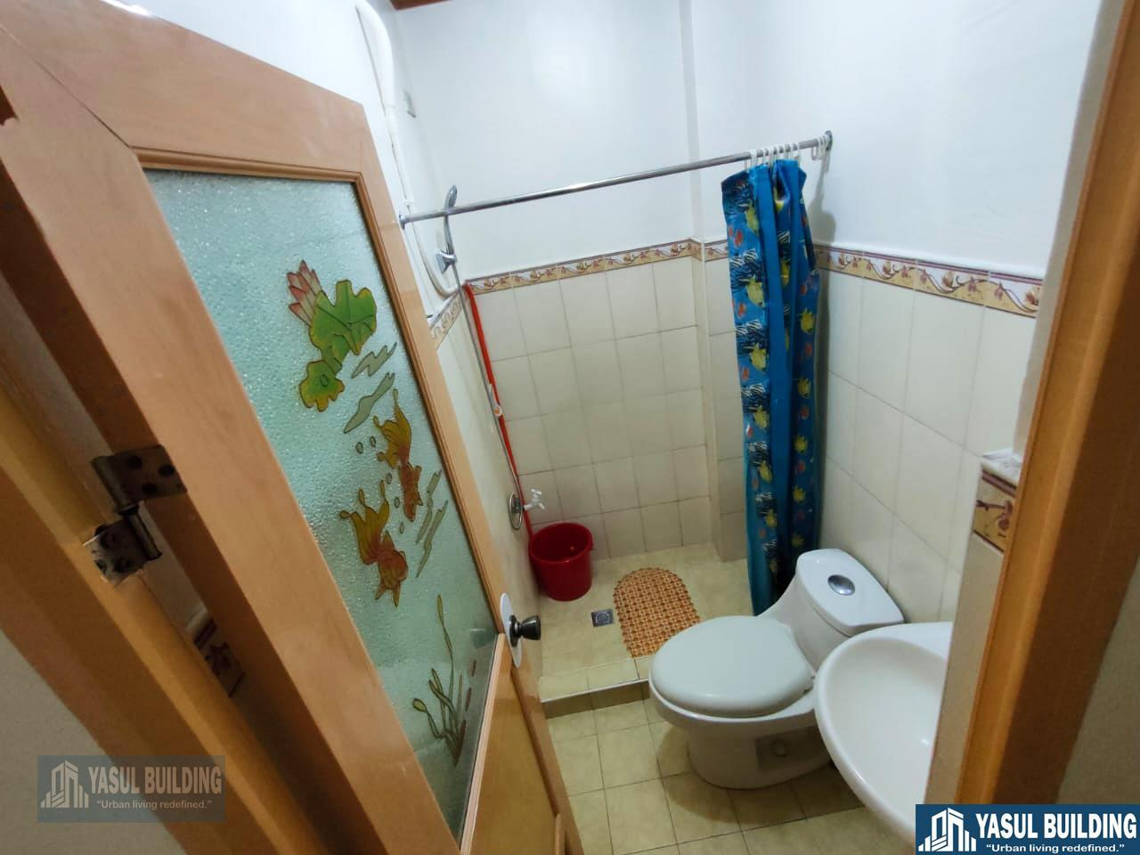 ROOM2 24 HOURS ROOM STAY IN KALIBO