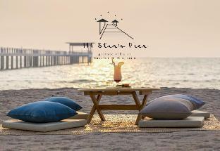 [バンセーン]一軒家(80m2)| 2ベッドルーム/2バスルーム 114 Star's Pier Private Villa - Two Bedrooms