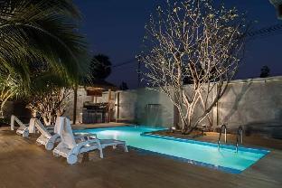 Riche Villa วิลลา 1 ห้องนอน 1 ห้องน้ำส่วนตัว ขนาด 50 ตร.ม. – เมืองชัยนาท