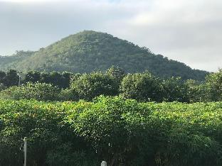 [カオヤイ国立公園]ヴィラ(40m2)| 1ベッドルーム/1バスルーム Lek Village@ Khao Yai