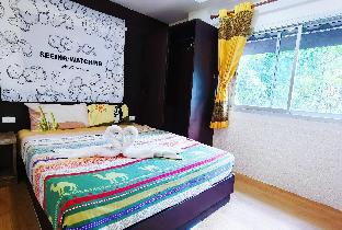 Patong Economy room#Near patong beach#bangla road อพาร์ตเมนต์ 1 ห้องนอน 0 ห้องน้ำส่วนตัว ขนาด 20 ตร.ม. – ป่าตอง