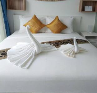 The elysian pearl resort บังกะโล 1 ห้องนอน 1 ห้องน้ำส่วนตัว ขนาด 35 ตร.ม. – ด่านใหม่
