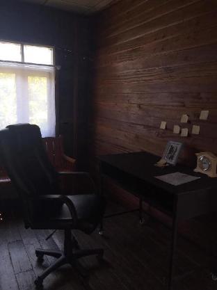 [メーラオ]一軒家(150m2)| 2ベッドルーム/2バスルーム SIRI HOME Chiang Rai