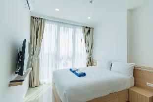 [パタヤ南部]アパートメント(30m2)| 1ベッドルーム/1バスルーム 2519 Centrally located 1BR 10min to WalkingStreet