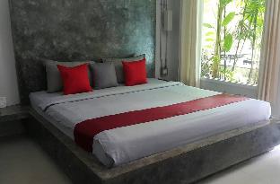 [アオナン](30m2)| 1ベッドルーム/1バスルーム Aonang Paradise Resort Private Cottage3