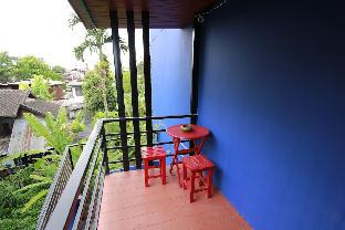 Chez Pom ( Violet Room ) อพาร์ตเมนต์ 1 ห้องนอน 1 ห้องน้ำส่วนตัว ขนาด 120 ตร.ม. – ไนท์บาร์ซา
