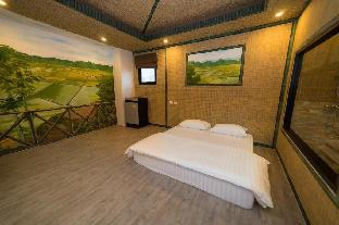 Thongtara House Boutique (Superior Triple Room2) อพาร์ตเมนต์ 1 ห้องนอน 1 ห้องน้ำส่วนตัว ขนาด 40 ตร.ม. – บางนา