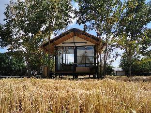 somboon homestay วิลลา 1 ห้องนอน 1 ห้องน้ำส่วนตัว ขนาด 20 ตร.ม. – ตาพระยา
