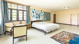 [ホイ・ゲーォ]ヴィラ(55m2)| 1ベッドルーム/1バスルーム Garden Villa  room 2 Maya/Ningman Road/Independent