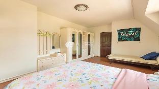 [ホイ・ゲーォ]ヴィラ(22m2)| 1ベッドルーム/1バスルーム Garden Villa  room 3 Maya/Ningman Road/Independent