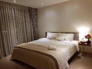 [クレン]アパートメント(46m2)| 1ベッドルーム/1バスルーム SOCIO Reference 61
