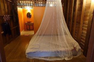 Baan Himtannoi Mae Kampong 1 บังกะโล 1 ห้องนอน 1 ห้องน้ำส่วนตัว ขนาด 30 ตร.ม. – ดอยสะเก็ด
