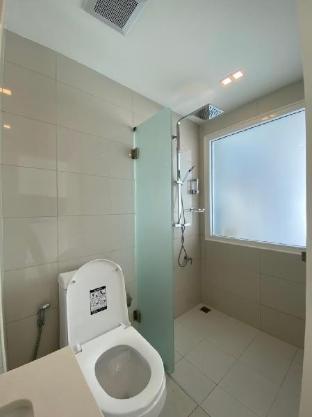 [パタヤ中心地]スタジオ アパートメント(25 m2)/1バスルーム 12 Luxury Condo in Pattaya - City Center Residence