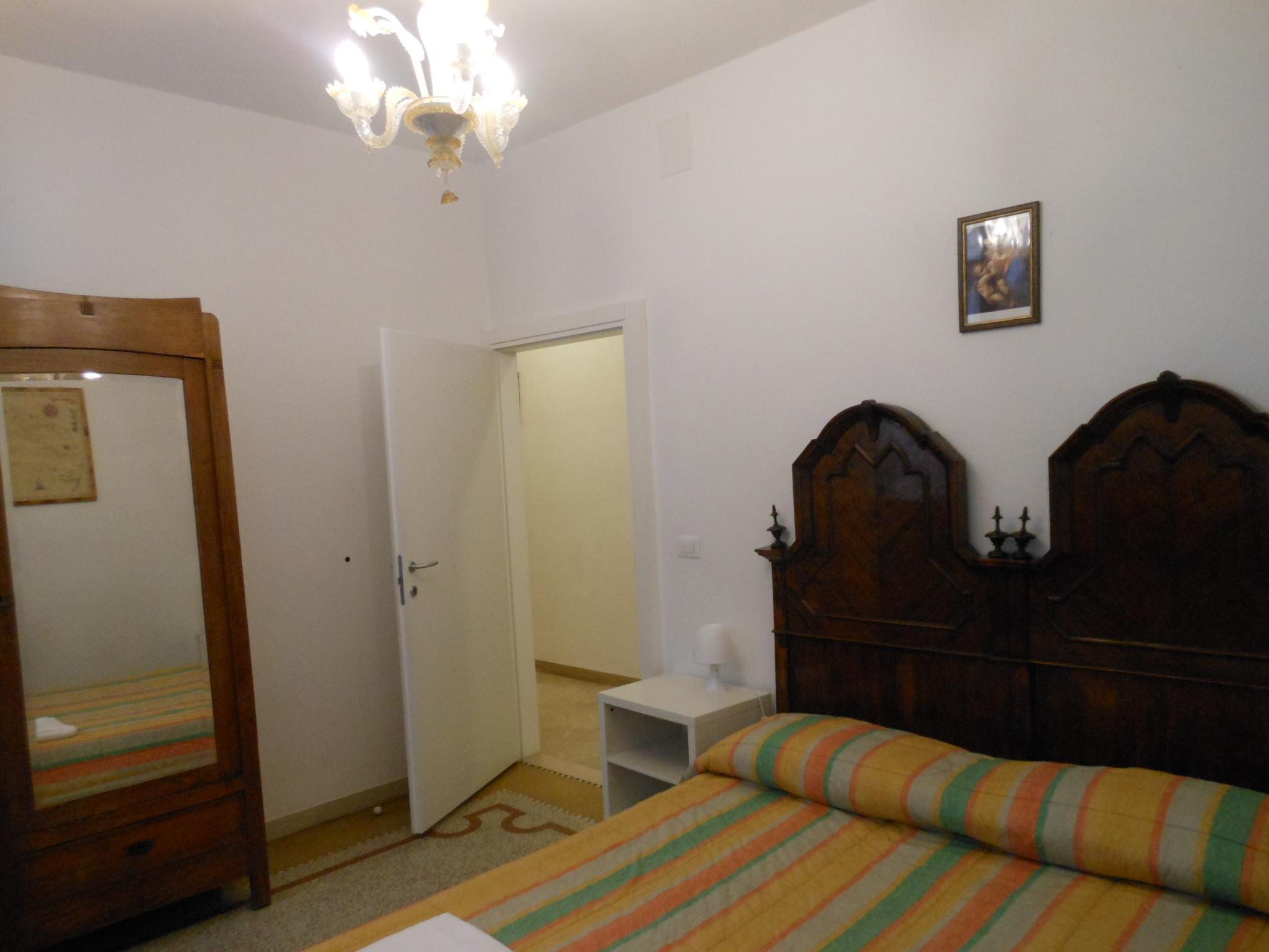 APARTMENT FROM 2 TO 5 PERSONS