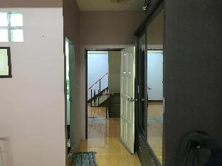 77cafehouse สตูดิโอ อพาร์ตเมนต์ 1 ห้องน้ำส่วนตัว ขนาด 20 ตร.ม. – บางปู