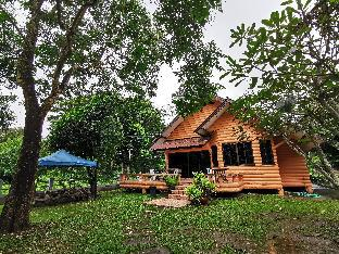 Baansuankwan RinnamNakornnayok 5 บ้านเดี่ยว 4 ห้องนอน 4 ห้องน้ำส่วนตัว ขนาด 150 ตร.ม. – เมืองนครนายก