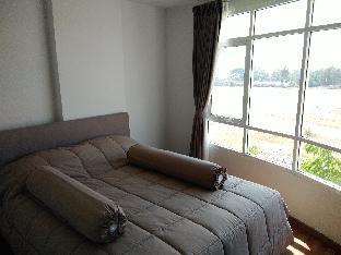 [バンプー]アパートメント(34m2)  1ベッドルーム/1バスルーム Miami Bangpu