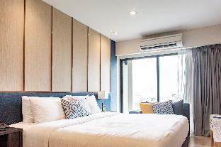 standard studio Thong lo area อพาร์ตเมนต์ 1 ห้องนอน 1 ห้องน้ำส่วนตัว ขนาด 35 ตร.ม. – สุขุมวิท