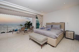 [チョンモン]スタジオ アパートメント(68 m2)/1バスルーム Luxury Sea View Apartment H @ uniQue Residences