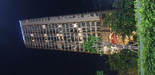 [ムアンチョンブリー]アパートメント(33m2)| 1ベッドルーム/1バスルーム Infinity one condo
