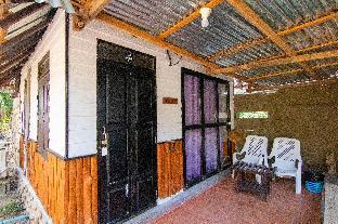 Ban na kai mook beach (A.5) สตูดิโอ บังกะโล 1 ห้องน้ำส่วนตัว ขนาด 20 ตร.ม. – หาดทรายขาว