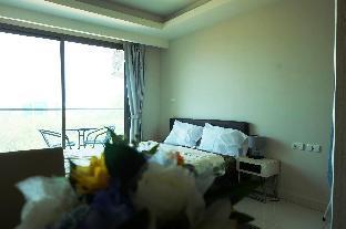 [ジョムティエンビーチ]スタジオ アパートメント(25 m2)/1バスルーム 4 Star Condo  - Laguna Beach Resort 2 , 6FL , 020