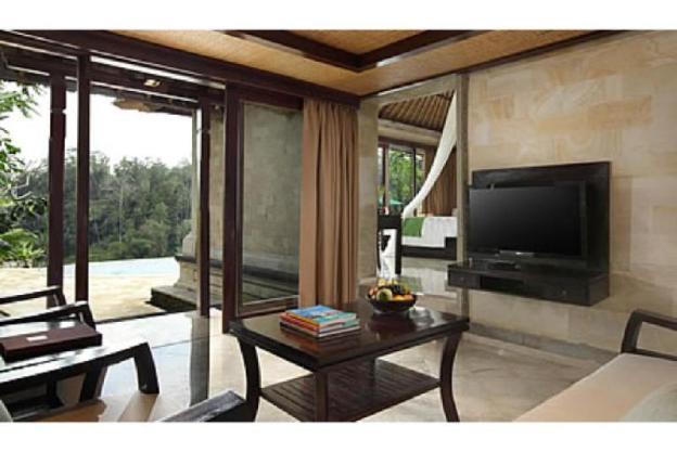 1 BR Royal Pool Villa PM