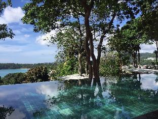 [カタ]アパートメント(35m2)| 1ベッドルーム/1バスルーム 1 bed Deluxe bungalow in Kata beach