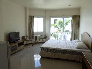 [カタ]一軒家(35m2)| 1ベッドルーム/1バスルーム 1 bedroom studio apartment in Kata