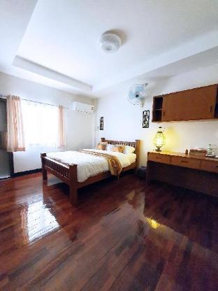 CHANCHAO HOSTEL & THAI MASSAGE บ้านเดี่ยว 4 ห้องนอน 5 ห้องน้ำส่วนตัว ขนาด 25 ตร.ม. – นิมมานเหมินทร์