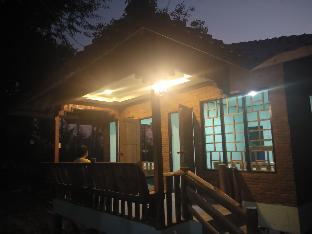 [タソンヤン]バンガロー(45m2)| 2ベッドルーム/2バスルーム Garden Home and Restaurant, Mae Sot