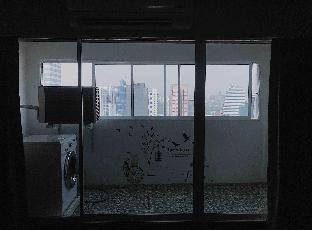 [シーロム]アパートメント(80m2)| 2ベッドルーム/2バスルーム 2Bedroom2Bathroom-300m to BTS Chongnonsi-Netflix