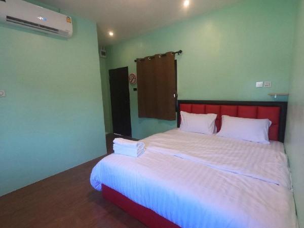 Fm Resort Pattaya