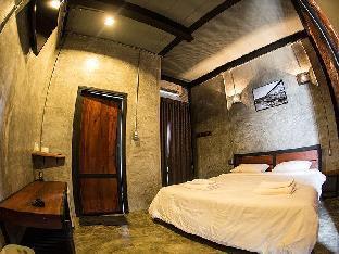 Sangkhla Kiri Resort B2 อพาร์ตเมนต์ 1 ห้องนอน 0 ห้องน้ำส่วนตัว ขนาด 28 ตร.ม. – สังขละบุรี