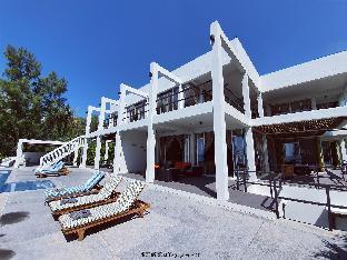 Mai Khao Beach Luxury Pool Beach Villa วิลลา 8 ห้องนอน 10 ห้องน้ำส่วนตัว ขนาด 1600 ตร.ม. – ไม้ขาว