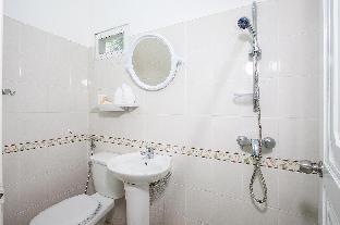 [チャロン]ヴィラ(240m2)| 8ベッドルーム/8バスルーム Chalong Design Villa | 8 Bed  Pool Home in Phuket