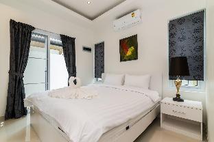 [ヒンレックファイ]ヴィラ(130m2)| 4ベッドルーム/3バスルーム Orchid Paradise Homes OPV 312