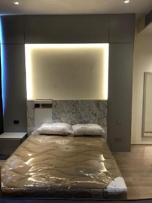 luxury condo at the middle of bkk for business อพาร์ตเมนต์ 1 ห้องนอน 1 ห้องน้ำส่วนตัว ขนาด 315 ตร.ม. – สีลม