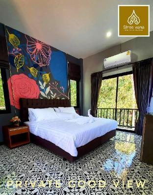 siree vana pool villa khao-yai สตูดิโอ วิลลา 1 ห้องน้ำส่วนตัว ขนาด 24 ตร.ม. – อุทยานแห่งชาติเขาใหญ่