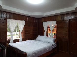 LamunLamaibanmai บ้านเดี่ยว 1 ห้องนอน 1 ห้องน้ำส่วนตัว ขนาด 24 ตร.ม. – หนองบัวลำภู