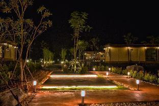 The X Modern Japan Private Pool  Mountain View Tha Chang Nakhonratchasima  Nakhon Ratchasima Thailand