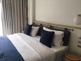 BLU395 /413 Room อพาร์ตเมนต์ 1 ห้องนอน 1 ห้องน้ำส่วนตัว ขนาด 29 ตร.ม. – Chatuchak