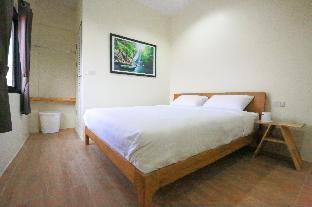 INTERest POSHTEL อพาร์ตเมนต์ 5 ห้องนอน 5 ห้องน้ำส่วนตัว ขนาด 42 ตร.ม. – Don Mueang International