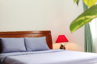 MHServiceApartment with big window and cozy studio - Ho Chi Minh City