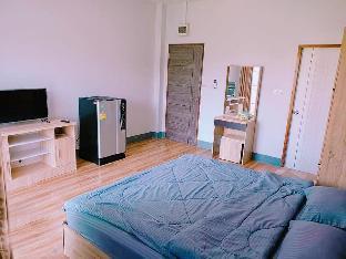 [チェンマイ空港]アパートメント(45m2)| 1ベッドルーム/1バスルーム Airport House at Chiang Mai AIR-902